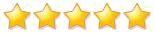 Diane Edwards 5-stars-copy Reviews